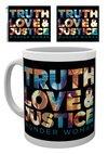 MG3690-WONDER-WOMAN-1984-truth-love-&-Justice-MOCKUP.jpg
