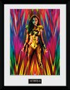 PFC3544-WONDER-WOMAN-1984-teaser.jpg