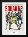 PFC3643-APEX-LEGENDS-squad-up.jpg