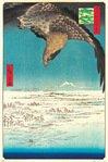 GN0918-HIROSHIGE-jumantsubo-plain-at-fukagawa-susaki.jpg
