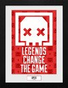 PFC3641-APEX-LEGENDS-legends-change-the-game.jpg