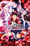 FP4472-RE-ZERO-key-art.jpg