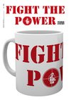 MG3867-PUBLIC-ENEMY-fight-the-power-MOCKUP.jpg