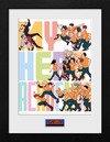 PFC3714-MY-HERO-ACADEMIA-s4-key-art-3.jpg