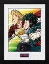 PFC3715-MY-HERO-ACADEMIA-s4-teaser.jpg