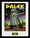 PFC2472-DOCTOR-WHO-the-dalek-book.jpg