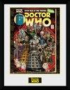 PFC2473-DOCTOR-WHO-villains-comic.jpg