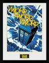 PFC2480-DOCTOR-WHO-tardis-comic.jpg