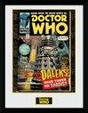PFC2474-DOCTOR-WHO-daleks-tardis-comic.jpg