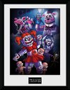 PFC2450-FIVE-NIGHTS-AT-FREDDY'S-sister-location-group.jpg