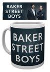 MG2145-SHERLOCK-baker-street-boys-OCKUP.jpg