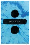 LP2101-ED-SHEERAN-divide.jpg