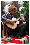 LP2100-ED-SHEERAN-wembley.jpg