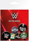 BP0690-WWE-logos-1.jpg