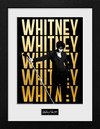 PFC3735-WHITNEY-HOUSTON-repeat.jpg