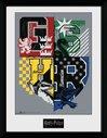 PFC2515-HARRY-POTTER-letter-crests.jpg