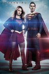FP4428-SUPERGIRL-duo.jpg