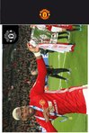 PFF575-MAN-UTD-pogba-trophy-16-17.jpg