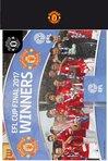 PFF571-MAN-UTD-efl-cup-winners-16-17.jpg