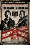 FP4489-THE-WALKING-DEAD-fight-poster.jpg