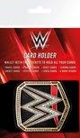 CH0413-WWE-title-belt-MOCKUP-2.jpg