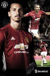 SP1435-MAN-UTD-ibrahimovic-collage-16-17.jpg