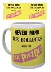MG2008-SEX-PISTOLS-never-mind-the-bollocks-MOCKUP.jpg