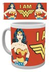 MG2142-WONDER-WOMAN-i-am-MOCKUP.jpg