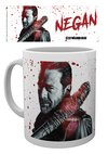MG2271-THE-WALKING-DEAD-negan-blood-MOCKUP.jpg