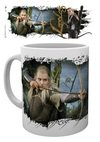 MG2352-LORD-OF-THE-RINGS-legolas-MOCKUP.jpg