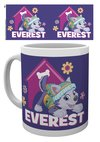 MG2256-PAW-PATROL-everest-MOCKUP.jpg