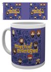 MG2358-HARRY-POTTER-mischief-managed-MOCKUP.jpg