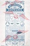 FP4512-HARRY-POTTER-quidditch-at-hogwarts.jpg