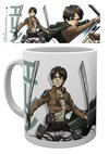 MG2328-ATTACK-ON-TITAN-eren-duo-MOCKUP.jpg