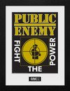 PFC3695-PUBLIC-ENEMY-fight-the-power.jpg