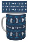 MG2386-DOCTOR-WHO-UNIVERSE-ugly-sweater-Mock-up.jpg