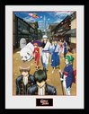 PFC2424-GIN-TAMA-key-art-2.jpg