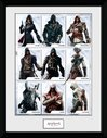PFC2605-ASSASSINS-CREED-compilation-characters.jpg