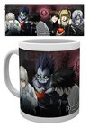 MG2366-DEATH-NOTE-characters-MOCKUP.jpg
