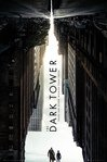 FP4526-THE-DARK-TOWER-one-sheet.jpg