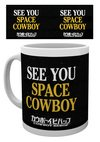 MG2043-COWBOY-BEBOP-see-you-space-cowboy-MOCKUP.jpg