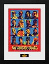 PFC3747-THE-SUICIDE-SQUAD-bunch.jpg