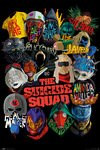 MX00011-THE-SUICIDE-SQUAD-icons.jpg