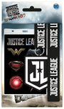 LY0048-JUSTICE-LEAGUE-logo-MOCKUP-1.jpg