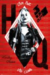 MX00014-THE-SUICIDE-SQUAD-harley.jpg