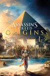 FP4542-ASSASSINS-CREED-ORIGINS-cover.jpg