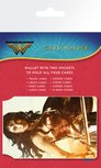 CH0439-WONDER-WOMAN-sword-MOCKUP-1.jpg