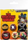 BP0824-THE-SUICIDE-SQUAD-mix-1.jpg