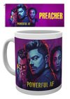 MG2558-PREACHER-season-2-key-art-MOCKUP.jpg