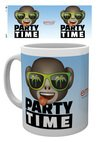 MG2594-EMOJI-party-time-MOCKUP.jpg